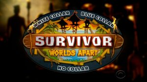 Survivor Cancelled Or Renewed For Season 31?