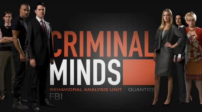 Criminal Minds Cancelled Or Renewed For Season 11?