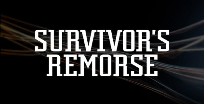 Survivor's Remorse Cancelled Or Renewed For Season 2?