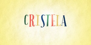 Cristela Cancelled Or Renewed For Season 2?