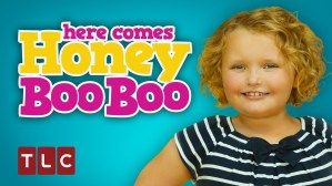 Here Comes Honey Boo Boo Season 5 Cancelled Over Sex Report?