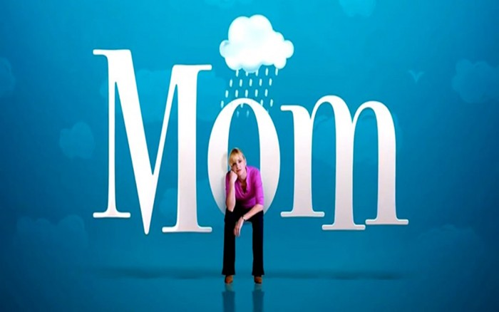 Mom Cancelled Or Renewed For Season 3?