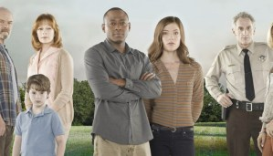 resurrection cancelled renewed