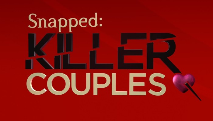 snapped killer couples renewed seasons 5 and 6