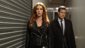 Will Cancelled CBS Series Unforgettable Get Picked Up By Another Network?
