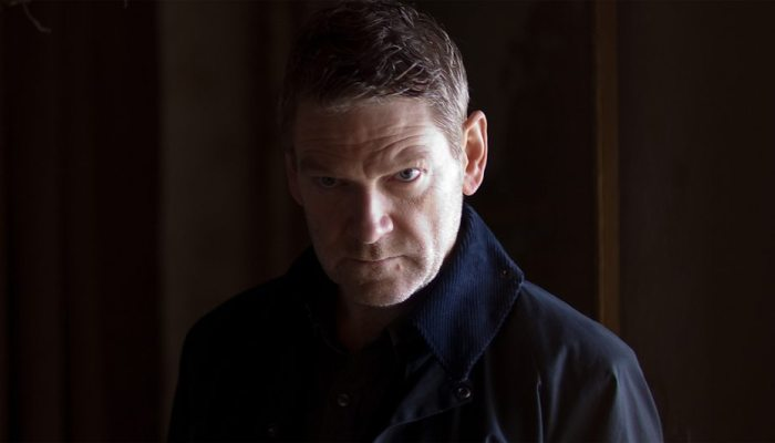 Wallander Renewed For Third and Final Season By The BBC
