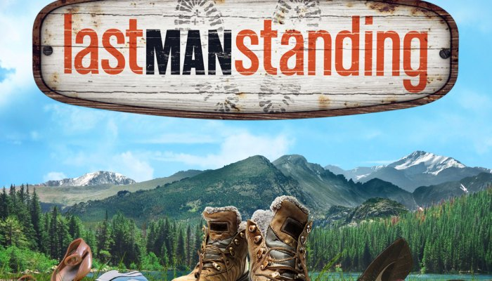 last-man-standing cancelled