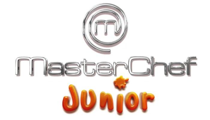 MasterChef Junior Cancelled Or Renewed For Season 4?
