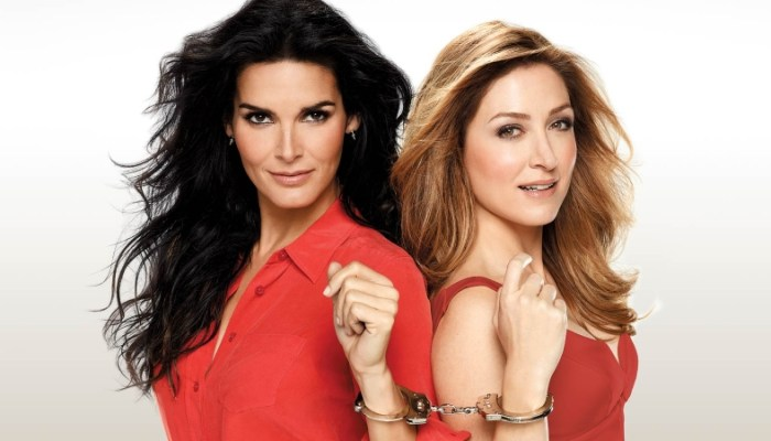 rizzoli & isles cancelled renewed season 8