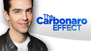 The Carbonaro Effect, Fake Off & Friends of the People Renewed By truTV!