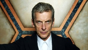 doctor who renewed for series 9