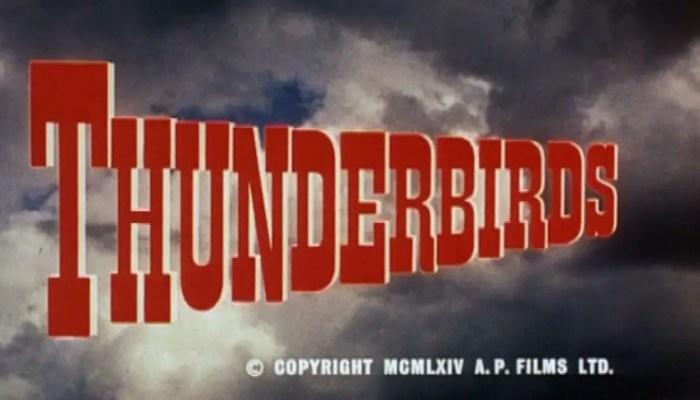 thunderbirds are go renewed series 2 itv