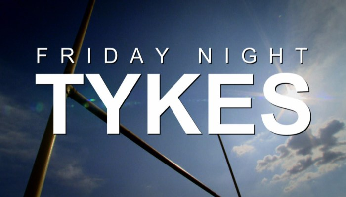 Friday Night Tykes Cancelled Or Renewed For Season 3?