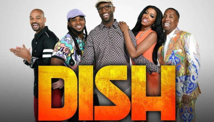 dish nation renewed seasons 4 and 5