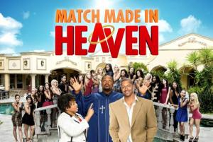 Match Made In Heaven Cancelled Or Renewed For Season 2?