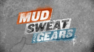 Mud, Sweat and Gears Cancelled Or Renewed For Season 2?