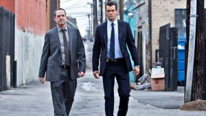 battle creek season 2 plans
