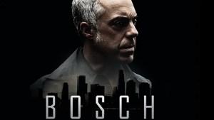 Bosch Season 2 Cancelled Or Renewed?