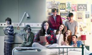 my mad fat diary cancellation