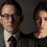 person of interest season 5 cancelled renewed