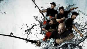 Wicked Tuna Cancelled Or Renewed For Season 5?