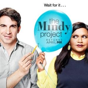 mindy season 4