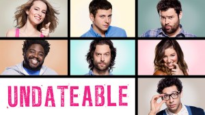 Undateable Cancelled Or Renewed For Season 3?