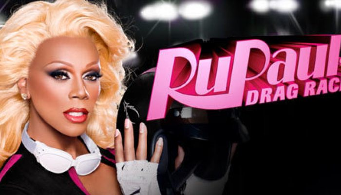 RuPaul's Drag Race UK Renewed For Series 2