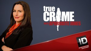 True Crime With Aphrodite Jones Cancelled Or Renewed For Season 6