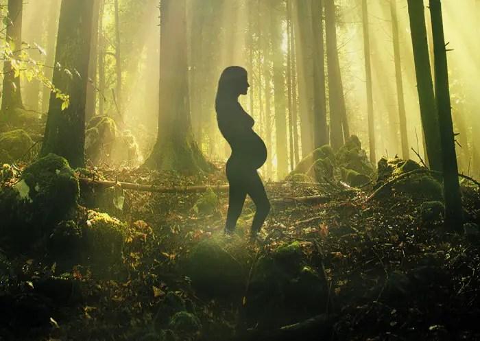 born_in_the_wild