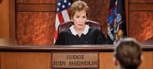 judge judy cbs renewed