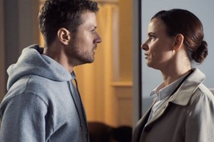 Is There Secrets and Lies Season 2? Cancelled Or Renewed?