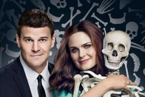 BONES RENEWED CANCELLED