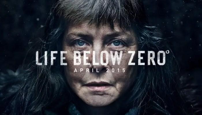 Life Below Zero Cancelled Or Renewed For Season 6?