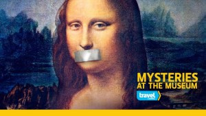 Mysteries at the Museum Cancelled Or Renewed For Season 9?
