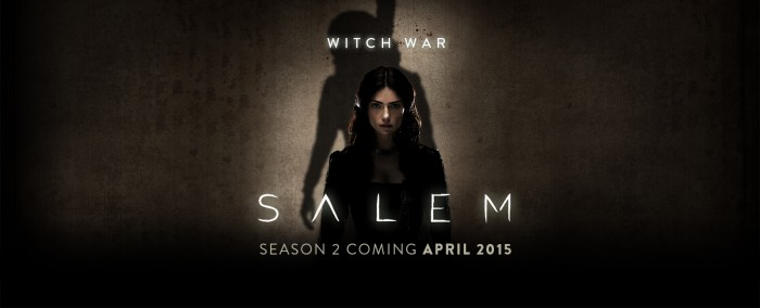 Salem Season 3 Cancelled Or Renewed?