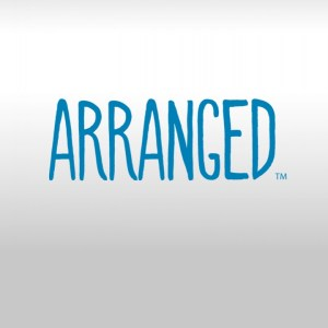 Arranged Cancelled Or Renewed For Season 12?