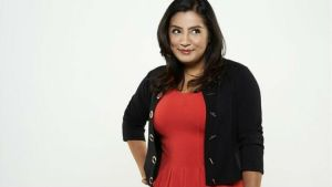 cristela renewed cancelled