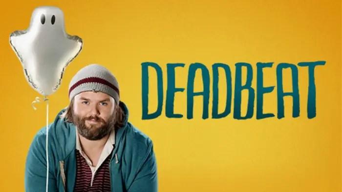 Deadbeat Cancelled Or Renewed For Season 3?