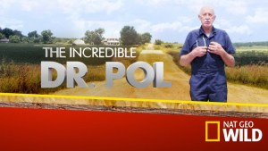 incredible dr. pol renewed 2015-16