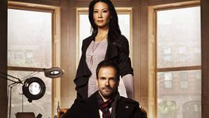 ELEMENTARY SEASON 4 RENEWED