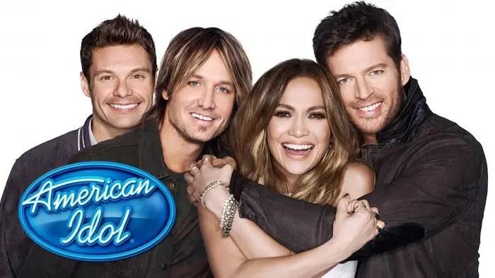 American Idol Cancelled Or Renewed For Season 15?