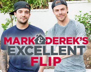 Mark & Derek's Excellent Flip Cancelled Or Renewed For Season 2?