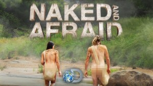 Naked and Afraid Cancelled Or Renewed For Season 5?