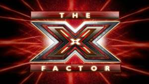 the x factor uk renewed cancelled