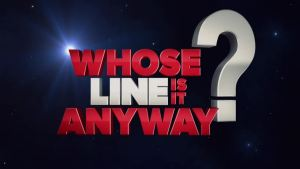 Whose Line Is It Anyway Cancelled Or Renewed For Season 12?