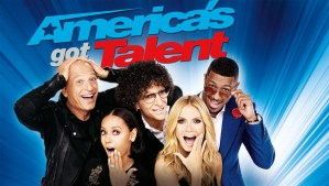 America's Got Talent Cancelled Or Renewed For Season 11?