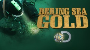 bering sea gold renewed