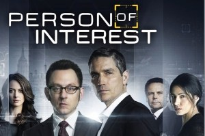 person of interest cancelled