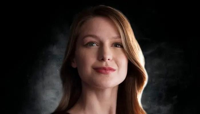 supergirl renewed cancelled